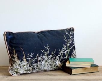 Sunshine Meadow - Rectangle Cushion