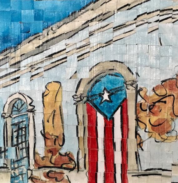 Puerto Rico #2