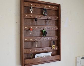 Bon Popular Items For Key Organizer