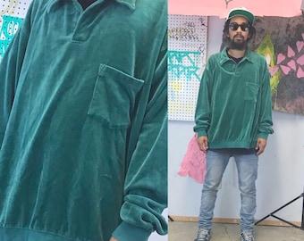 L/XL - sweatshirts