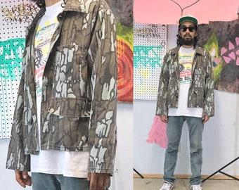 Sm/Med - jackets + vests