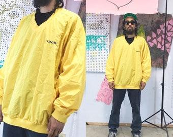 cac9ff3660690 Izod lacoste jacket   Etsy