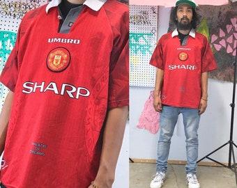 L/XL - tshirts + jerseys