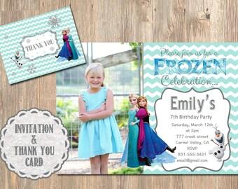 disney princess invitation disney princess party invitation etsy