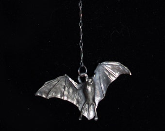 Bat Rosary