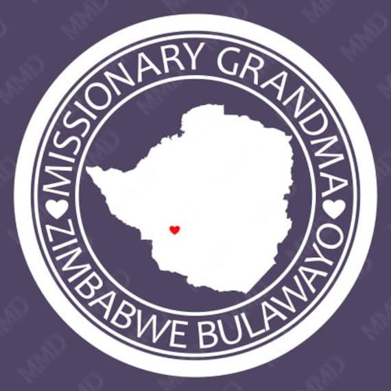 bulawayo zip code