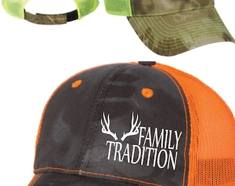 76b246ddc80fc Hat with antlers