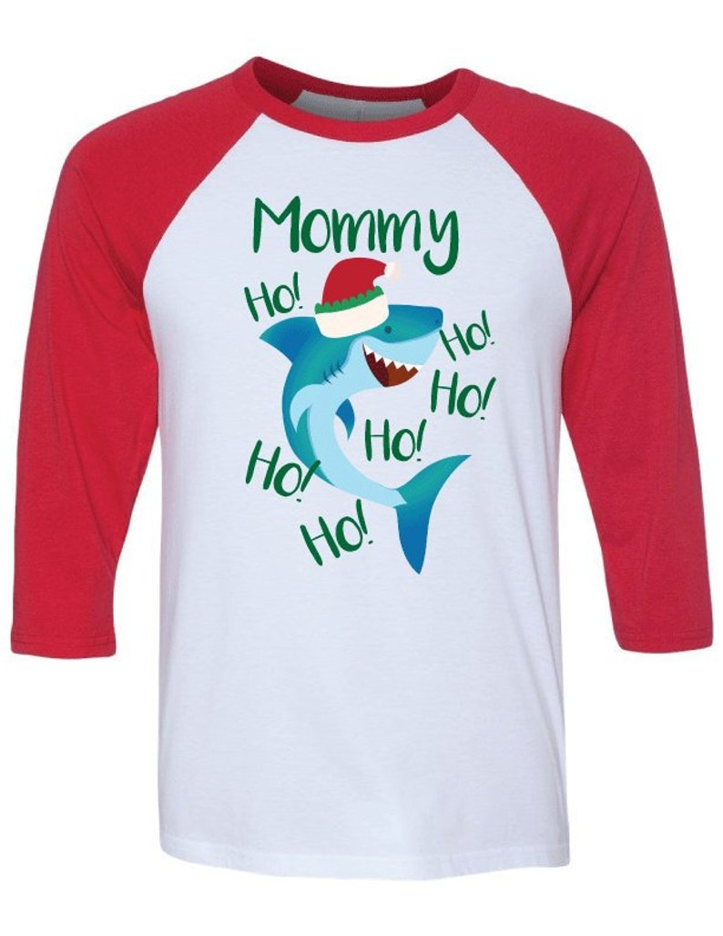 013b96c359 Christmas Family Pajamas Matching Christmas Shirts Baby