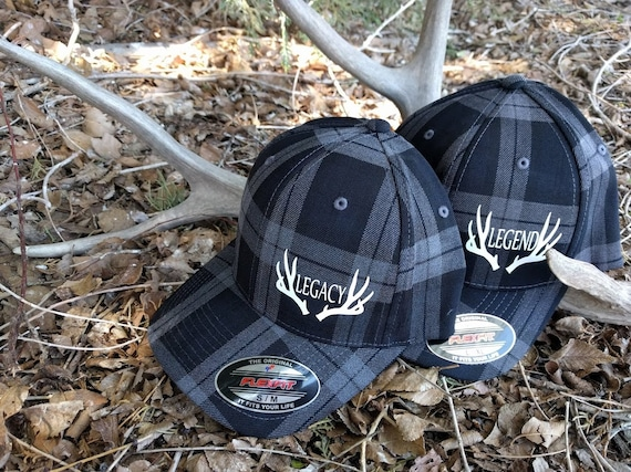 Legend Legacy Father Son Matching Hats Dad Son Baseball Hat  1033206a874