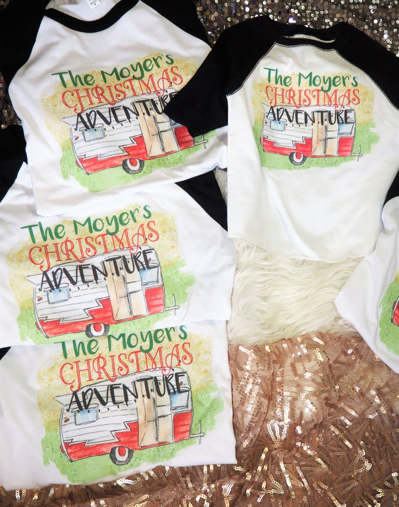 Matching Family Christmas Pajamas for the Whole Family Mom  b58c64486