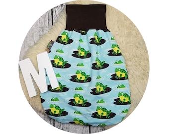 Pucksack, sleeping, baby accessories, Original equipment, gift, romper sack, sleeping bag, baby, sack, foot bag, frog, quake, nature