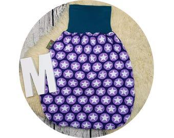 Baby Accessories, Original equipment, gift, romper Sack, sleeping, sleeping bag, baby, sack, foot bag, Pucksack, star, star, Asterisk