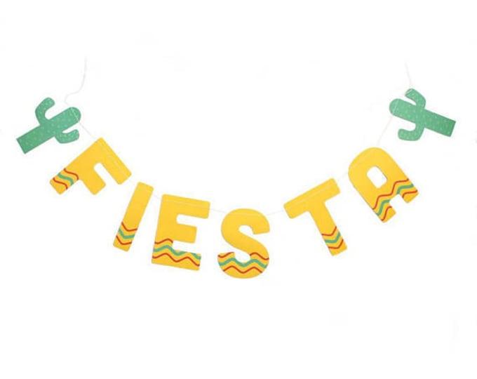 Fiesta Banner, Fiesta Party Decorations, Fiesta Bachelorette Party, Fiesta, Final Fiesta, Fiesta Decor, Cinco De Mayo Party, Fiesta Party