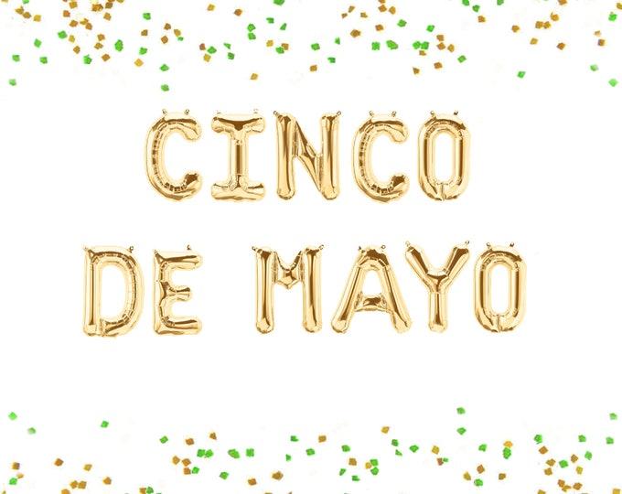 Cinco De Mayo Balloons, Cinco De Mayo Decorations, Fiesta Decorations Backdrop, Bachelorette Party, Taco Bout A Party, Taco Party Decor