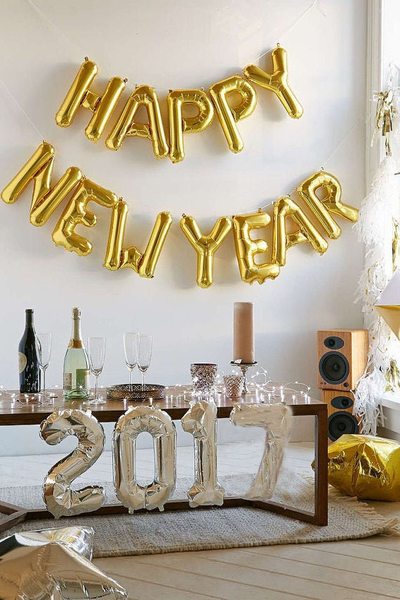new years eve party decor gallery photo gallery photo