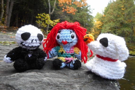Amigurumi do Zero - Home | Facebook | 380x570
