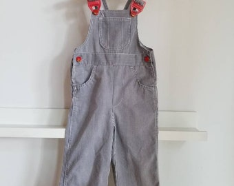 Rompers/Overalls