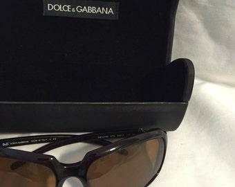 6bd088af21 DG proscription sunglasses