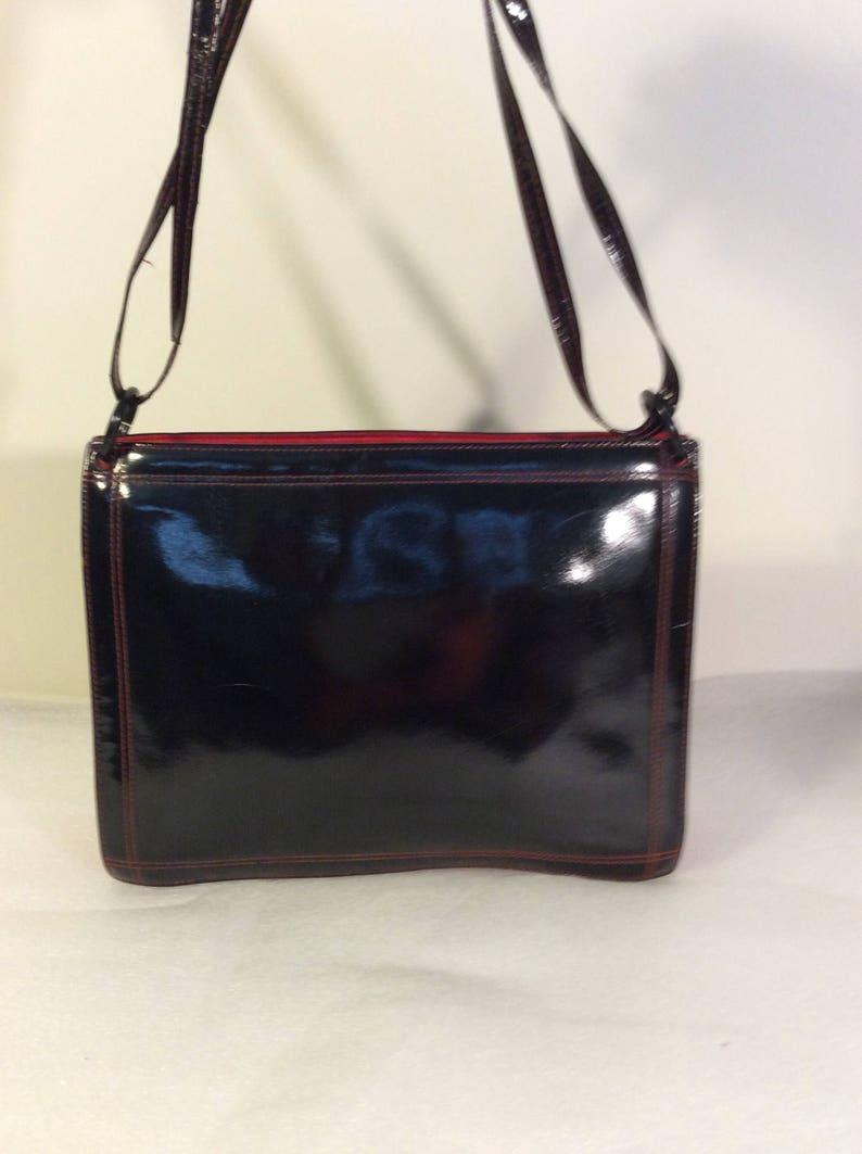 235a94a1db06b Vintage Valentino Garavani Tasche