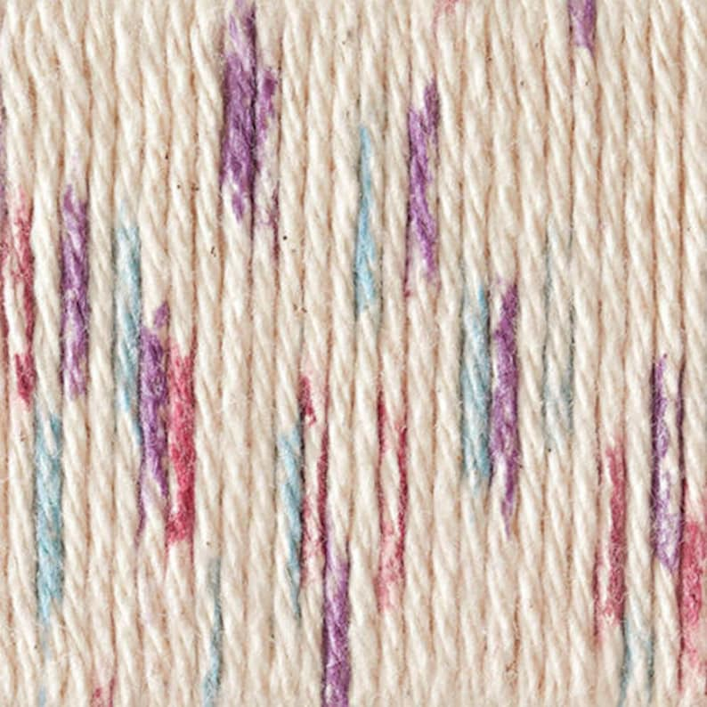 24.90 EURmeter 0.5 m bio jersey interlock white armature anchors Aweigh birch fabrics