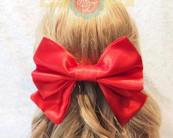 Venus Hair Bow