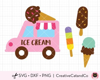 Download Kawaii Cup * Hand Drawn * Ice Cream * Float * Drink * Fro-Yo Cutting File – Svg & Dxf Files – Silhouette Cameo/Cricut Image