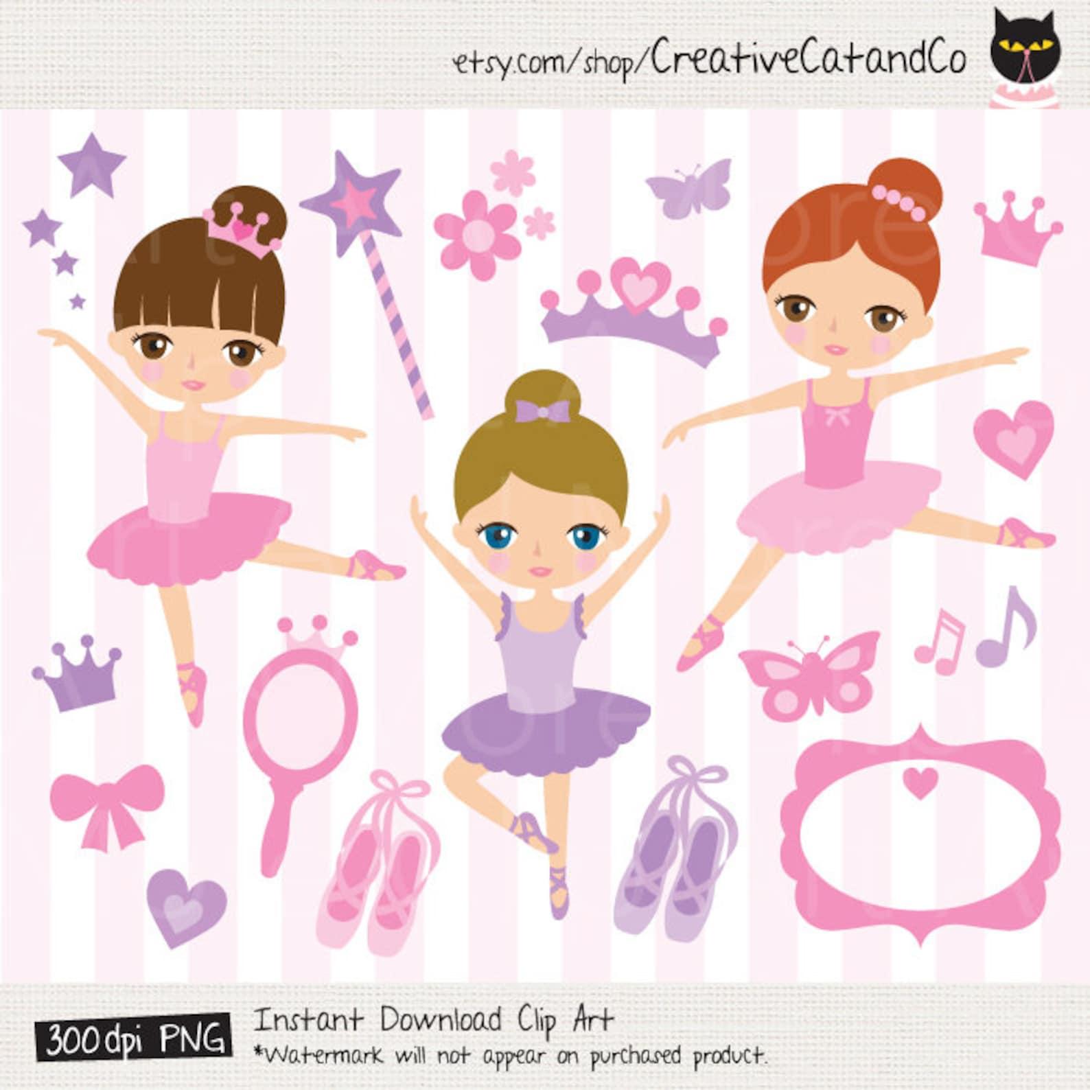 ballerina clipart ballet clipart girl ballerina clip art girl ballet clipart dance clipart ballet shoe clipart girl dancer clipa