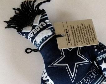Dammit Doll, Dallas Cowboys, football stress relief item