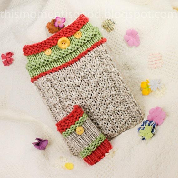 Loom Knit Ipad Tablet Cover Pattern Plus Iphone Sock Pattern Etsy