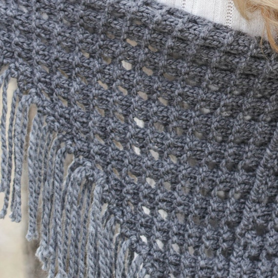 Scarf Loom Knitting Patterns Gallery Knitting Patterns Free Download