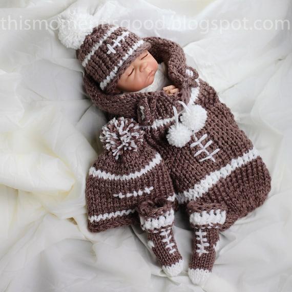 Loom Knit Newborn Cocoon Pattern Loom Knit Hat Pattern Loom Etsy