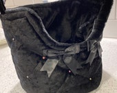 LUXURY pet carrier CHIHUAHUA