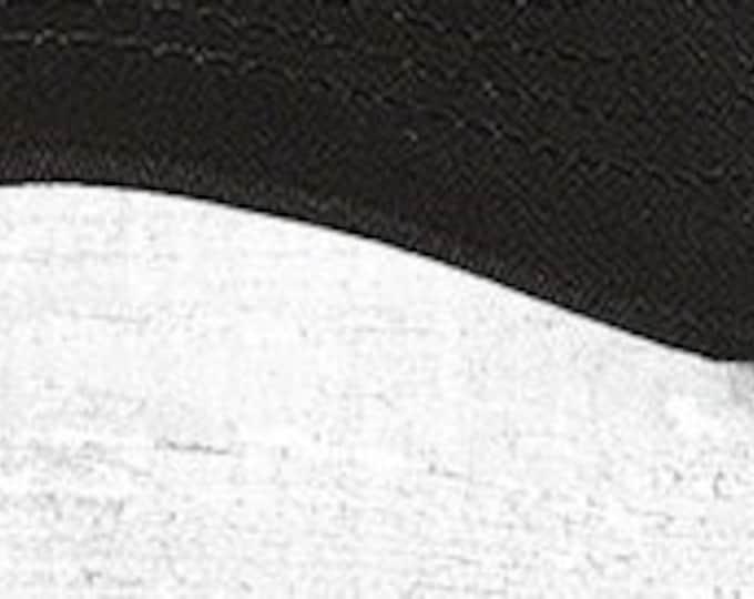 Merry Christmas Hats Christmas Outfit Caps Holidays Baseball Hat Christmas Gift Santa Hats Stocking Stuffers, BlackHat Ready to Ship