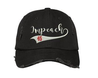 Fuck trump hat  4f8355acb853