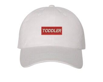c7c8ddb2d63 Kids hats