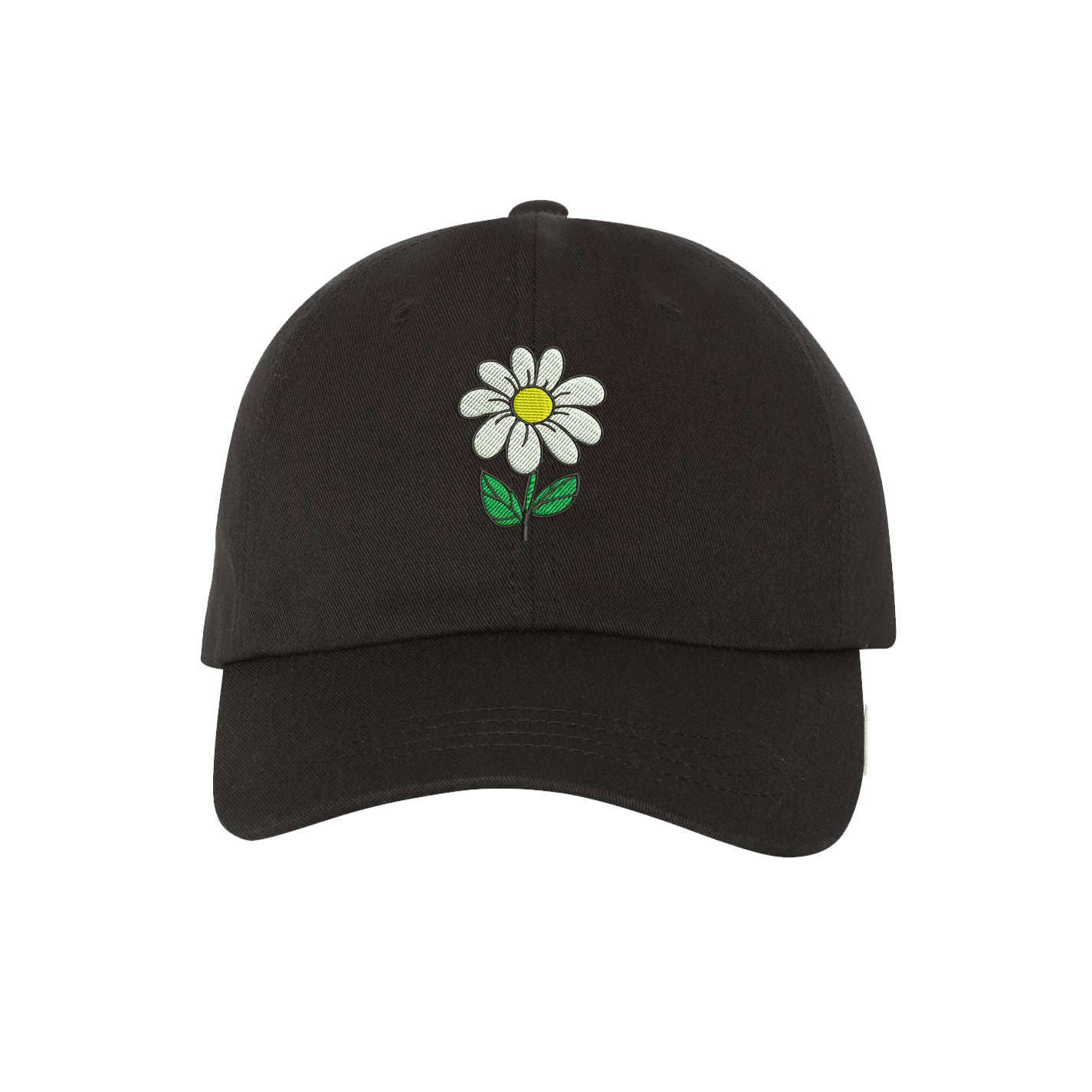 ... Daisies Flowers 2af9a81cb4ea