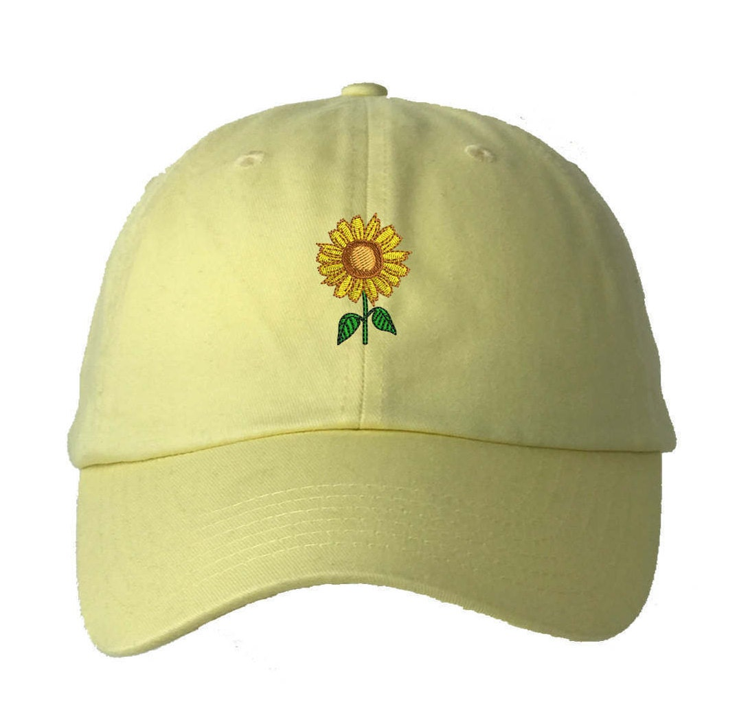... Sun hats for men and women. gallery photo gallery photo gallery photo  gallery photo gallery photo gallery photo gallery photo gallery photo 85ea1d2d7474
