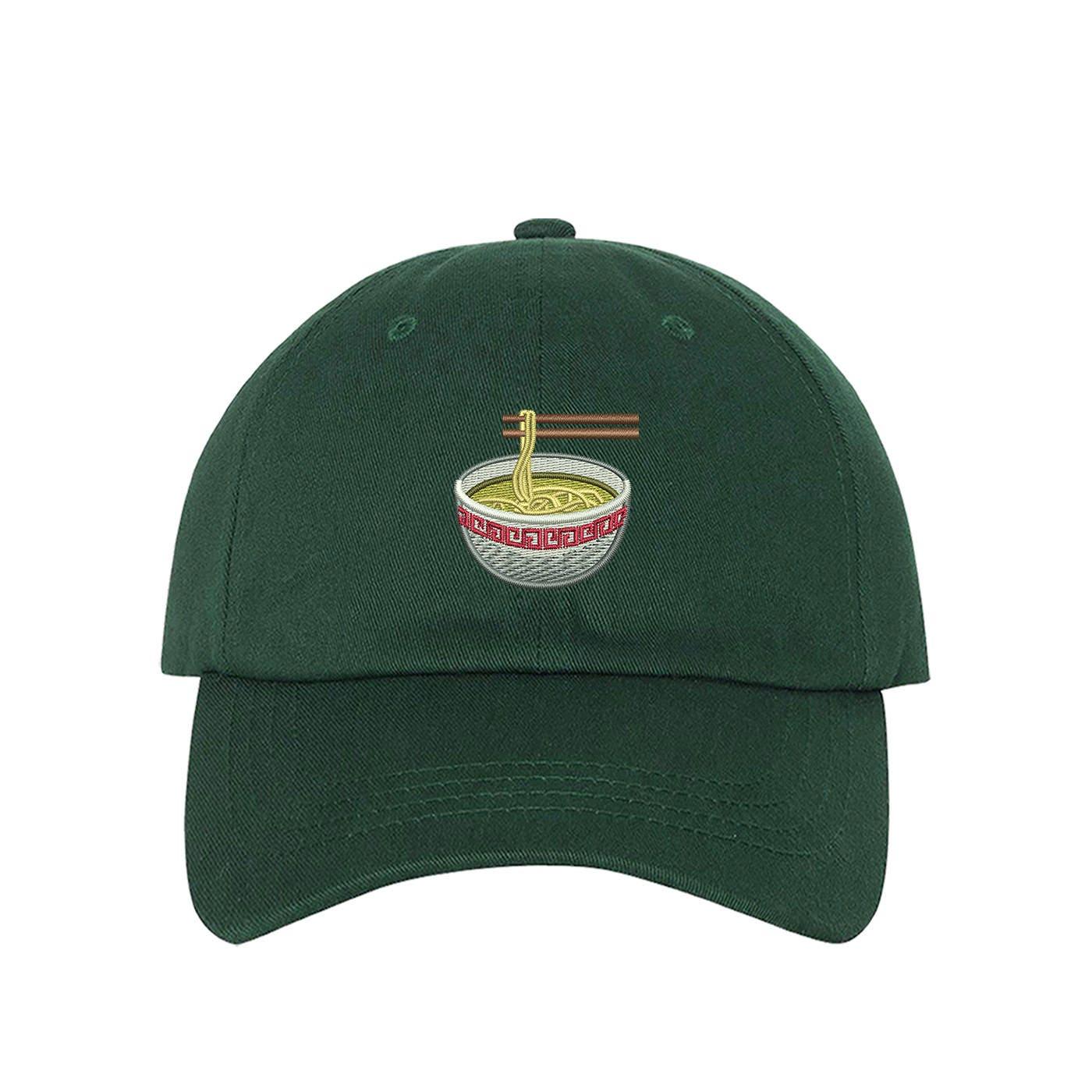 RAMEN Hats Ramen Bowl Cap Noodle Bowl Hat Noodles Dad Hats Japanese Noodle  Hat Dad Hats Tumblr 336c8bb7a4d2