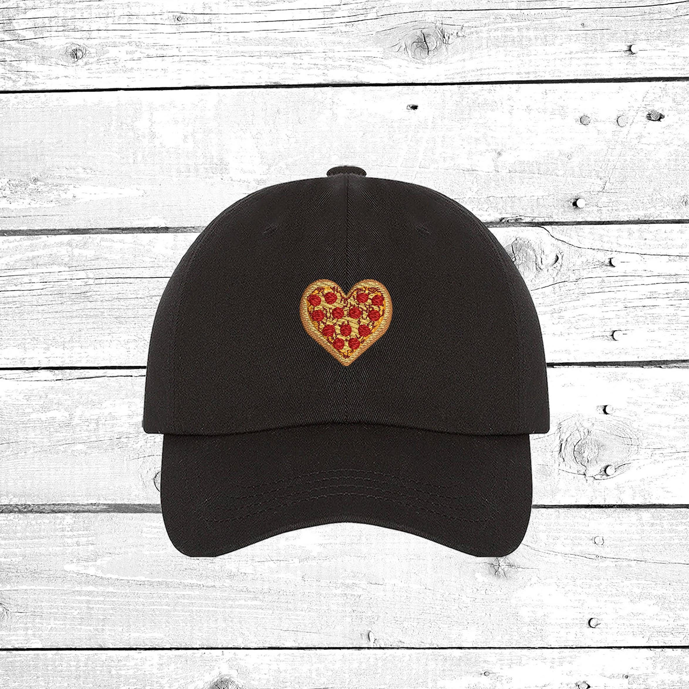 Speed Skating Logo/ Custom Personalized Embroidery Embroidered Beanie