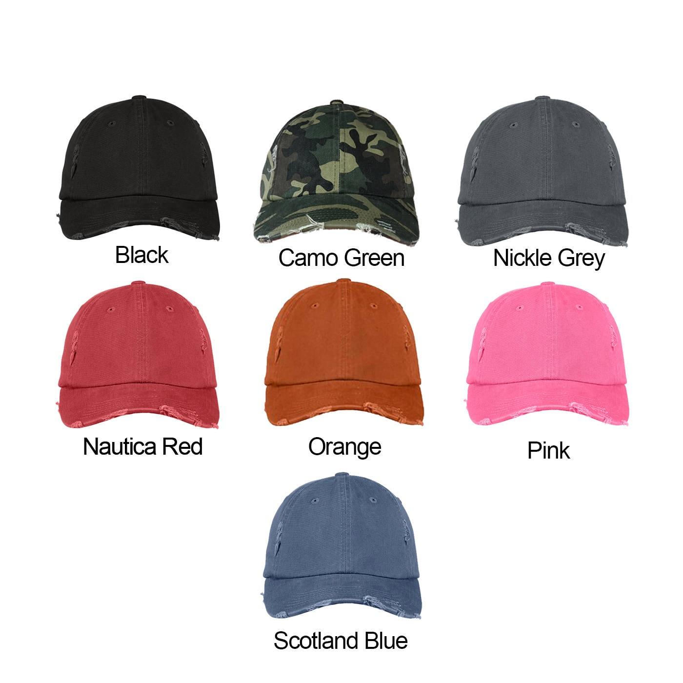 00f983be0fe Worlds Best Hat | World's BEST GRANDPA ,Distressed Dad Hat ...