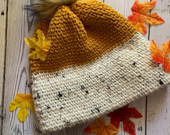 Sunny Double-Brimmed Hat