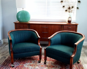 Outstanding Accent Chair Etsy Best Image Libraries Counlowcountryjoecom