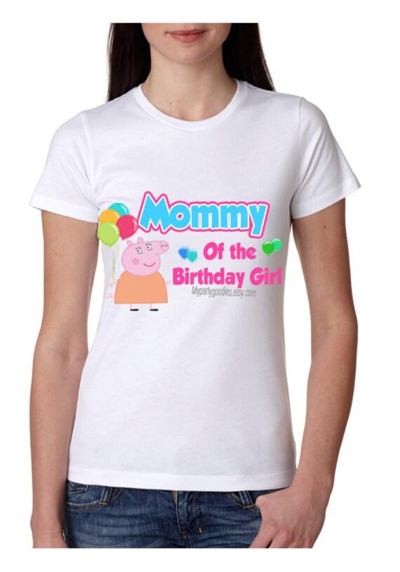 Assorti d'anniversaire chemise, chemise de anniversaire, papa anniversaire, de chemise de papa cochon, chemise de papa cochon d'anniversaire, chemises d'anniversaire papa. 7e59ee