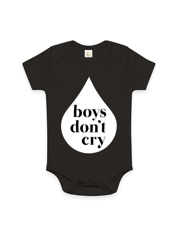 Is It Too Soon rock star Short Manche Babygrow Music Rock and Roll Clothing