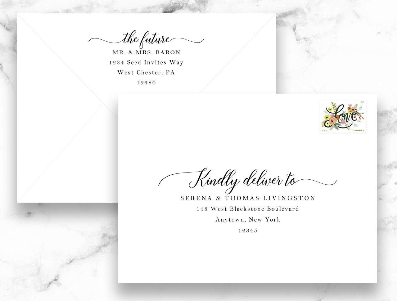25 eucalyptus envelopes  5x7 a7 pointed flap envelopes