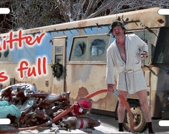 Uncle Eddie Christmas Vacation.Cousin Eddie Etsy