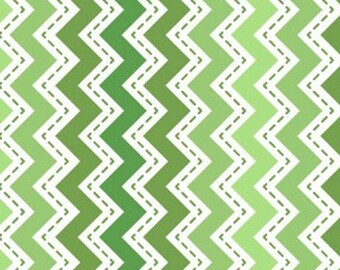 Cotton Quilt Fabric Quilting & Sewing by AnnadaisysFabrics