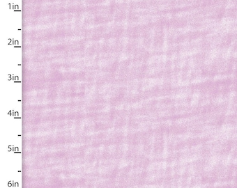 Purple Fabric, Lavender Quilt Fabric, 3 Wishes Fabric Pippit Moesby 12303, Mosbey Lavender Quilt Blender Fabric, Cotton