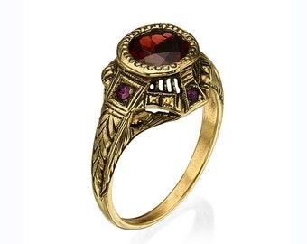 Unique Jewish Jewelry