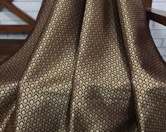 Nea Fabrics